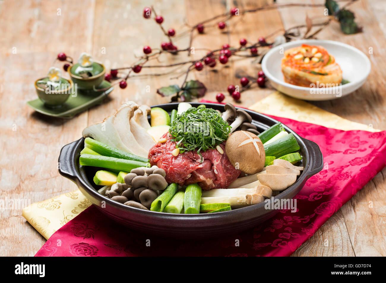 Asiatische Kueche Style : Akemi asian soul kitchen asiatische restaurants top berlin