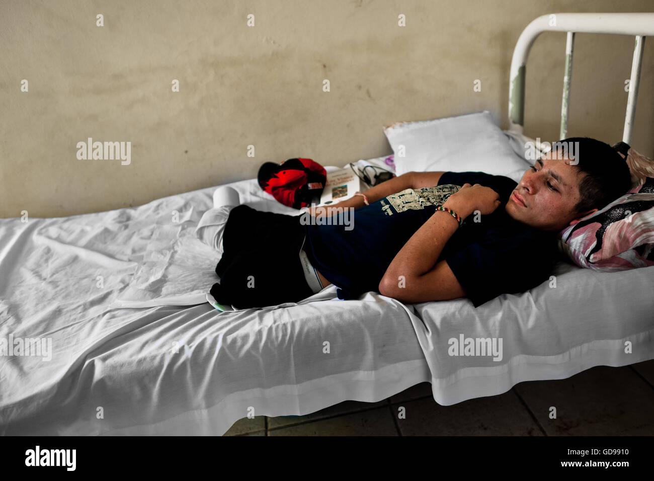 Beine forum beide amputiert Ärztefehler: Zweifachmutter