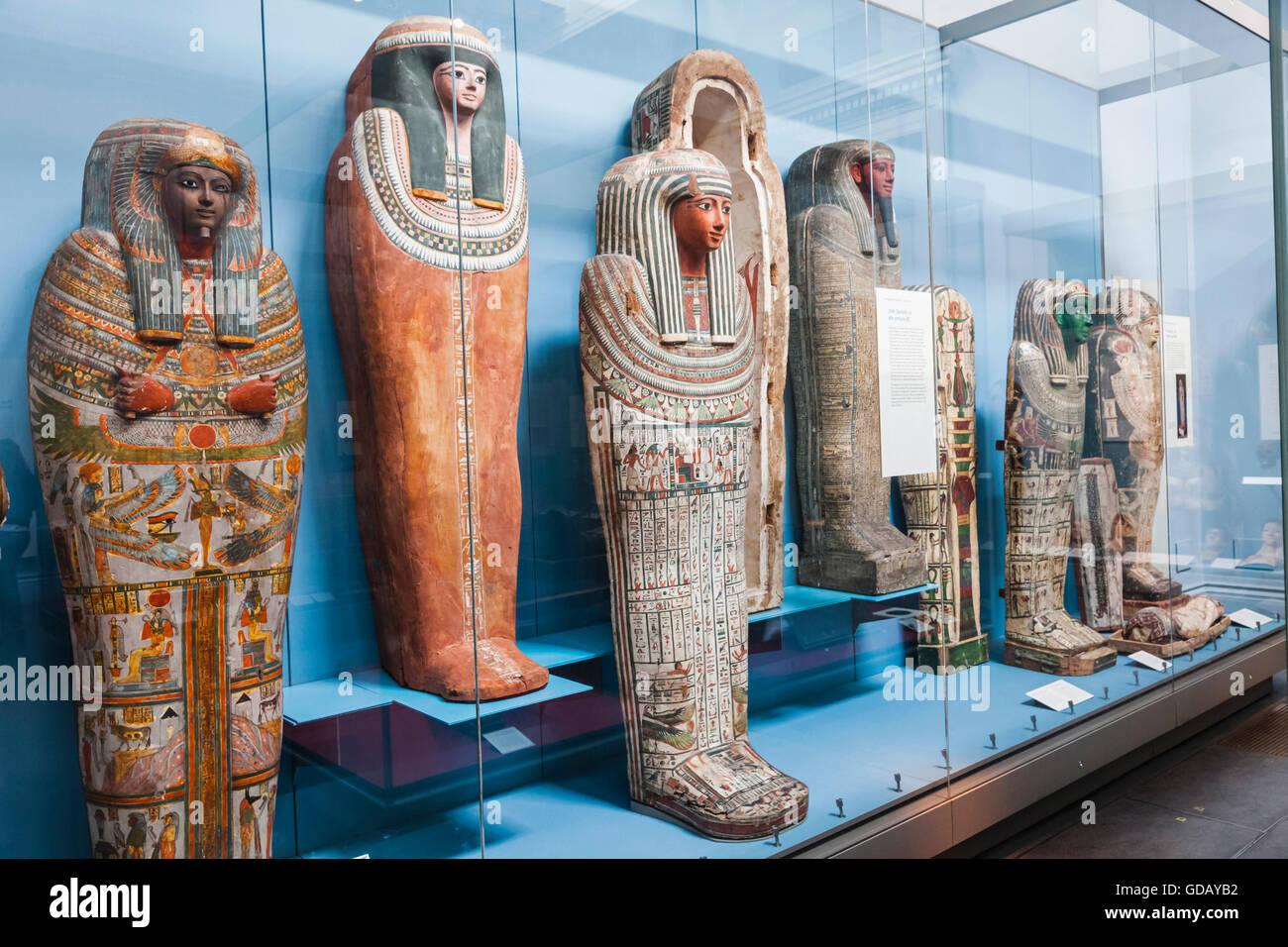 Feinschnee-Mumien datiert Zwei Unternehmen aus dem Jahr Ireland