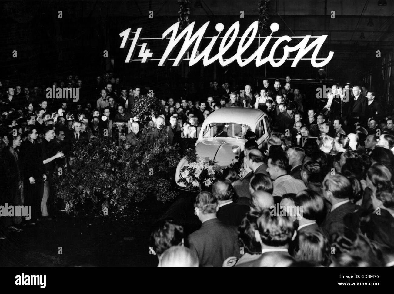The Miracles 1950s Stockfotos & The Miracles 1950s Bilder - Alamy