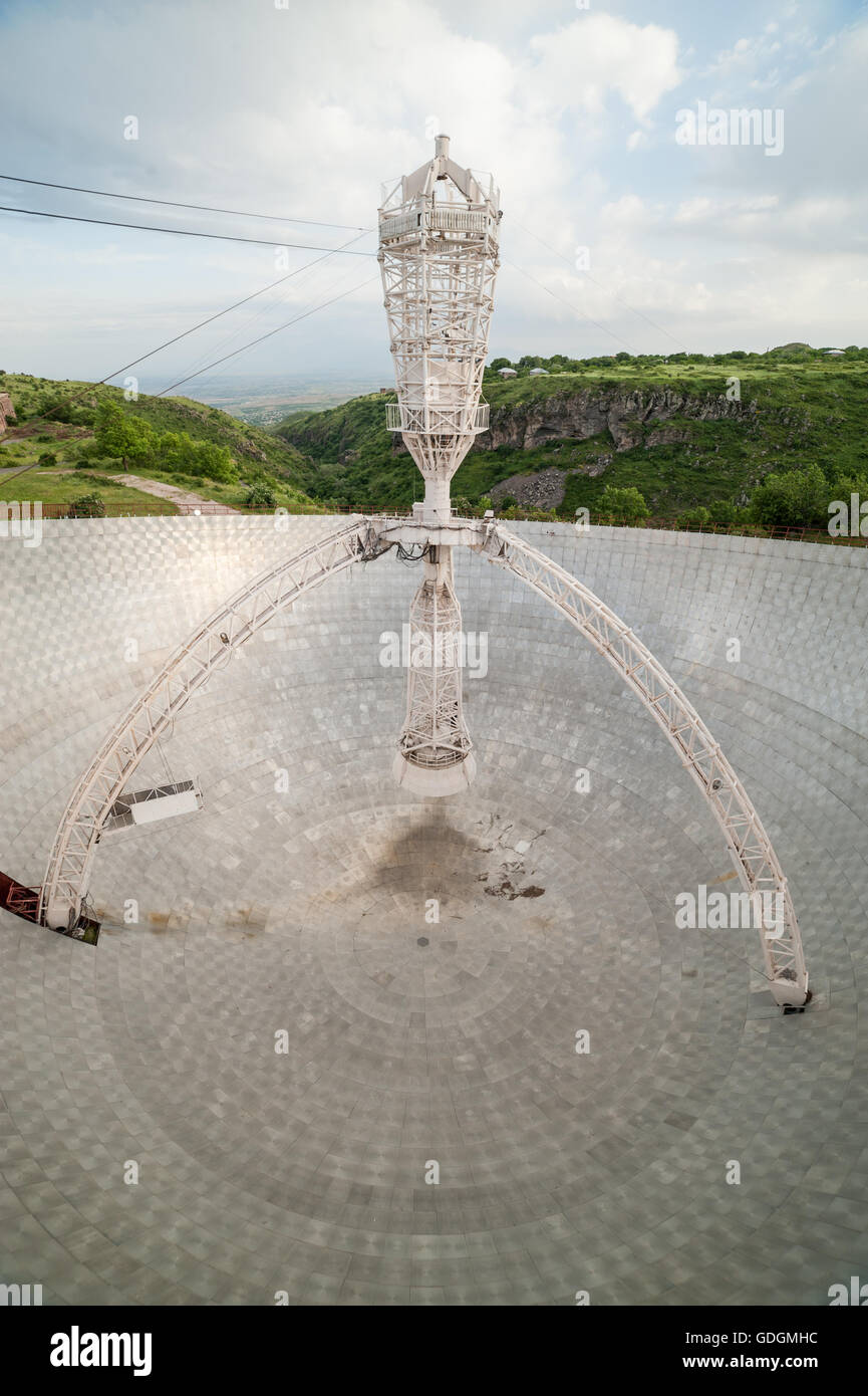 Russian Telescope Stockfotos Und Bilder Kaufen Alamy
