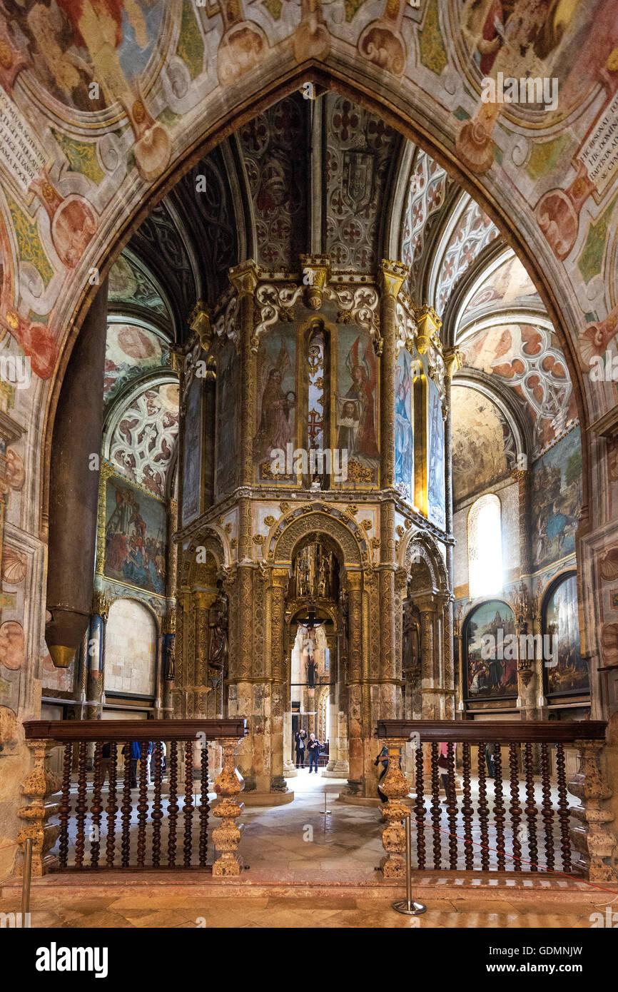 Urkirche