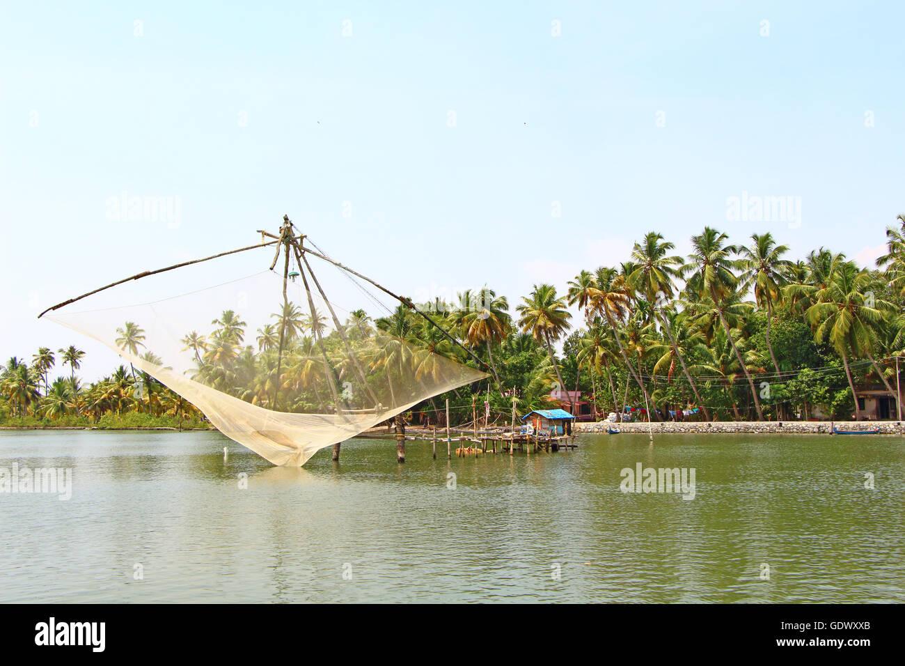Datierung in Kerala kollamWie können Sie die Macht in Fallout stecken 4