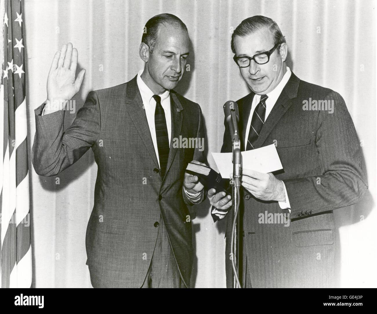 Dr Thomas Stockfotos & Dr Thomas Bilder - Seite 2 - Alamy