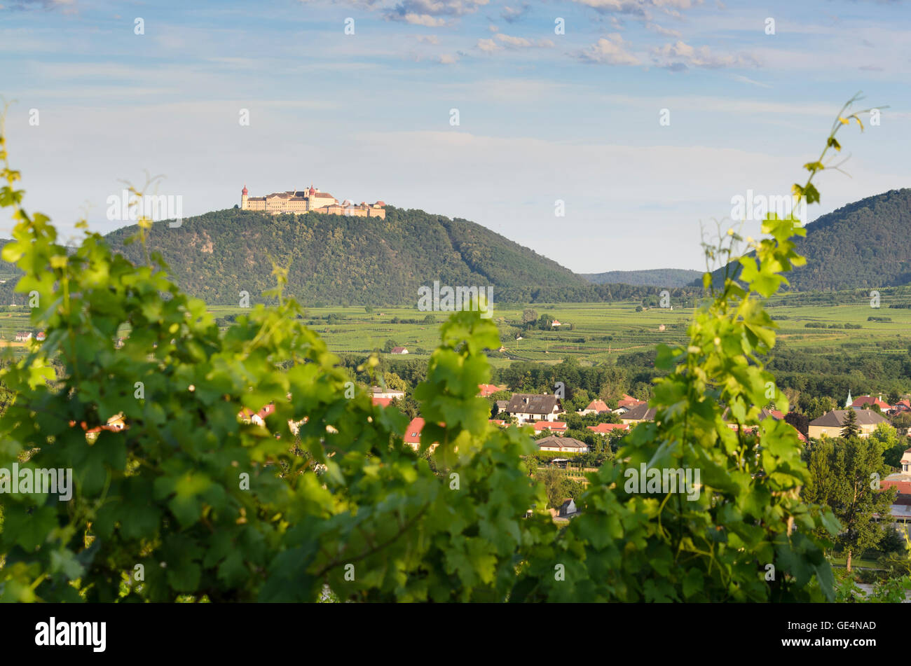 Furth stockfotos furth bilder alamy Markisen furth bei gottweig