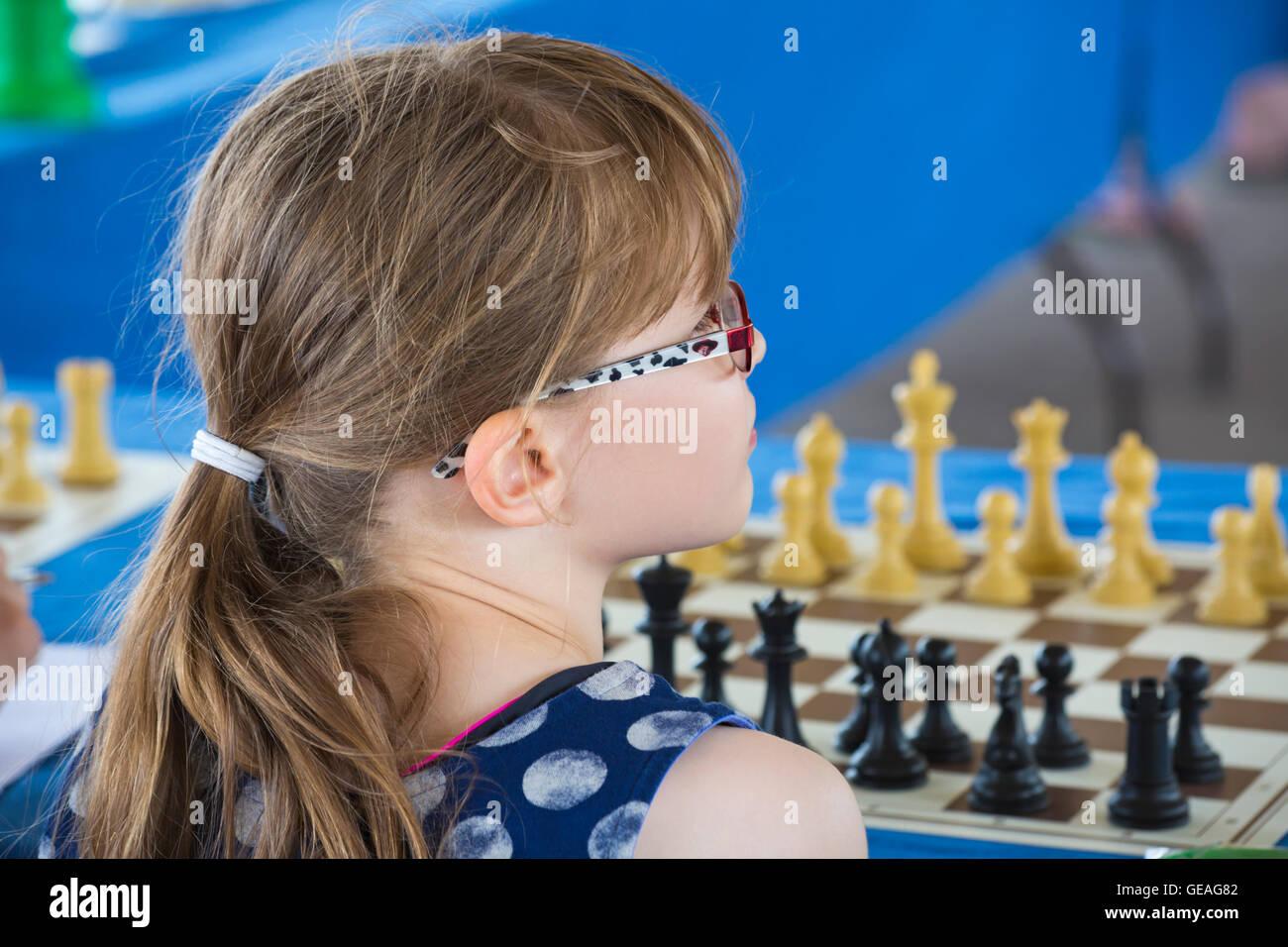Move Charity Stockfotos & Move Charity Bilder - Alamy