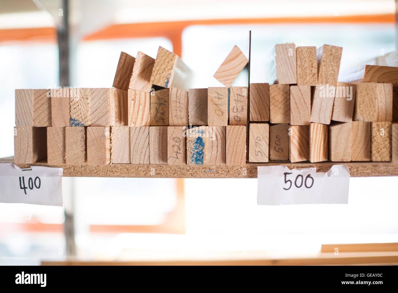 Tolle Holzrahmen Werkstatt Zeitgenössisch - Bilderrahmen Ideen ...