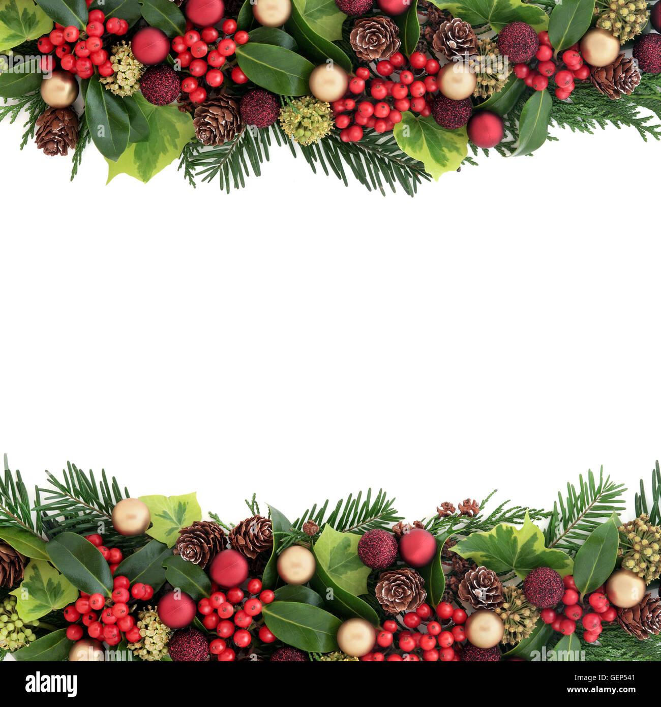 Großzügig Bilderrahmen Weihnachten Bilder - Rahmen Ideen ...