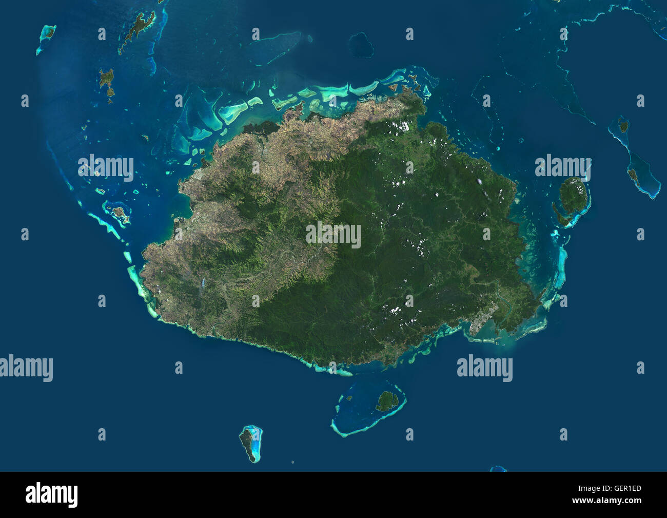 fiji map stockfotos fiji map bilder alamy. Black Bedroom Furniture Sets. Home Design Ideas