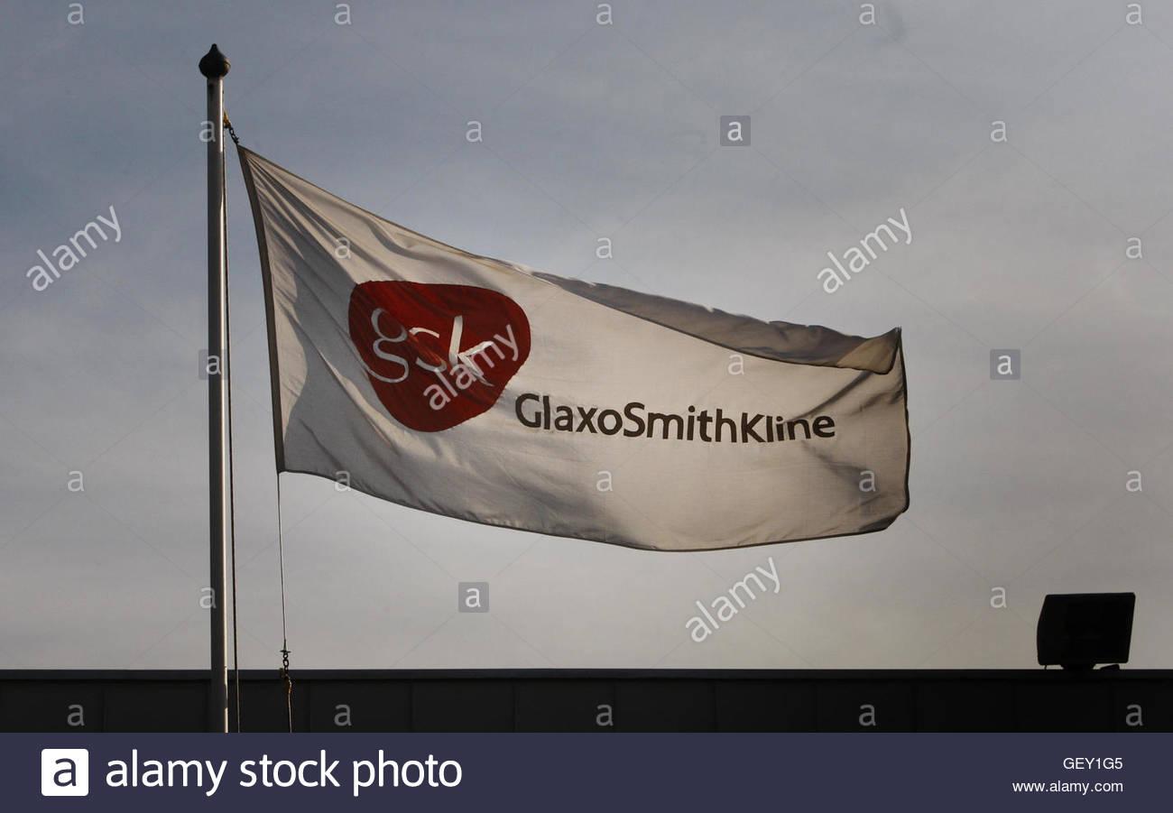 Asiatische Datierung von Irvine Zeitenbereich für Kohlenstoffdatierung
