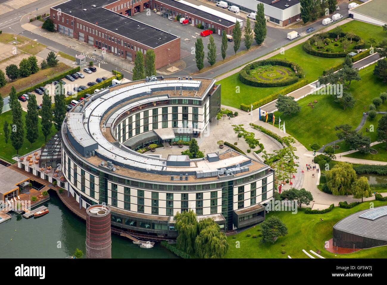 aerial view volkswagen factory wolfsburg stockfotos aerial view volkswagen factory wolfsburg. Black Bedroom Furniture Sets. Home Design Ideas