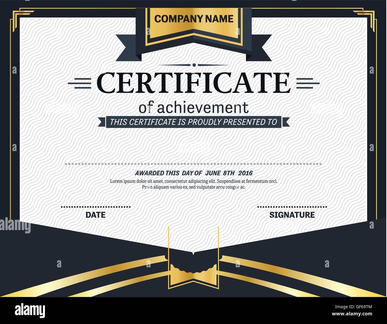 Certificate Border Stockfotos & Certificate Border Bilder - Seite 3 ...