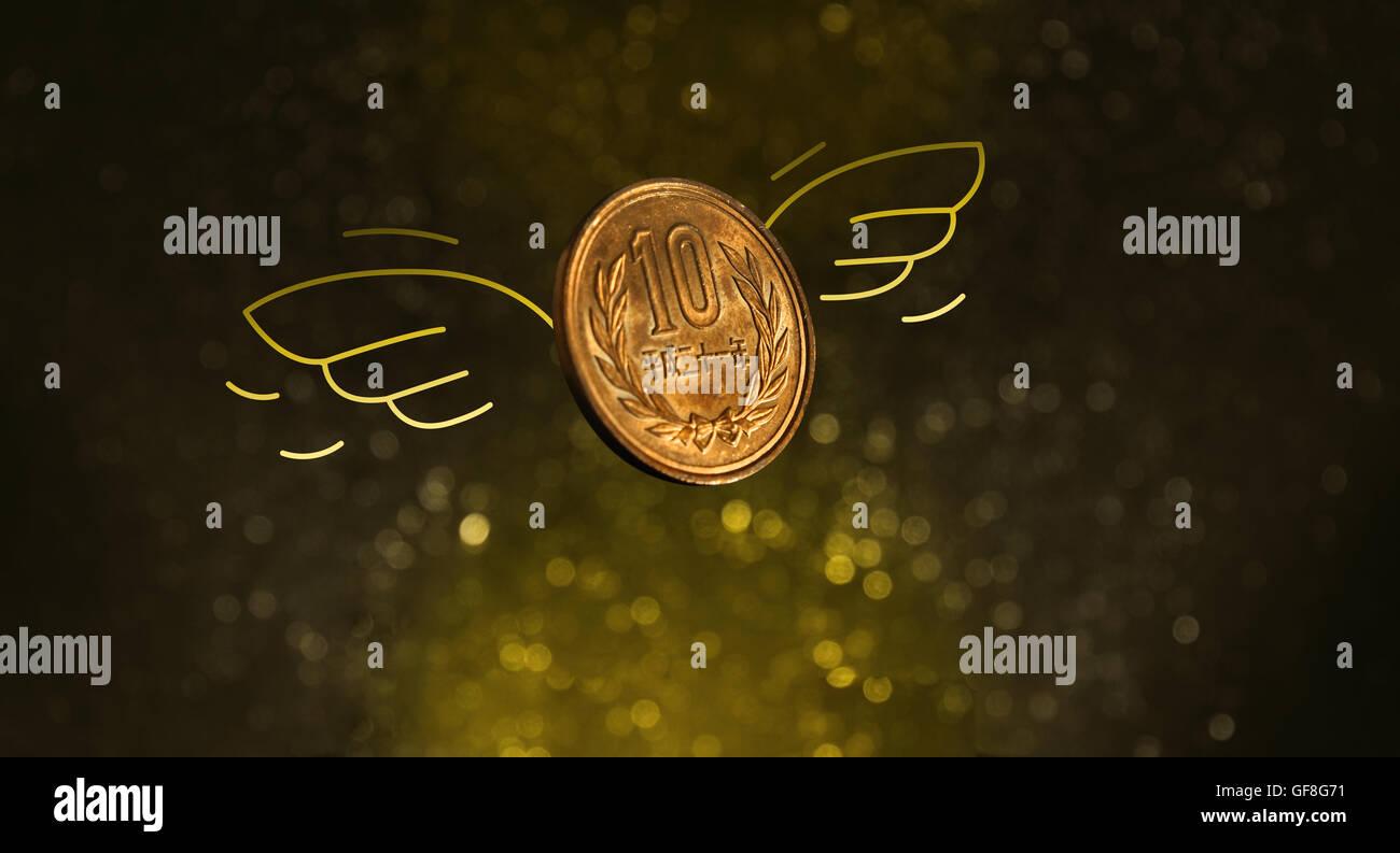 Engel Der Freiheit Stockfotos Engel Der Freiheit Bilder Alamy