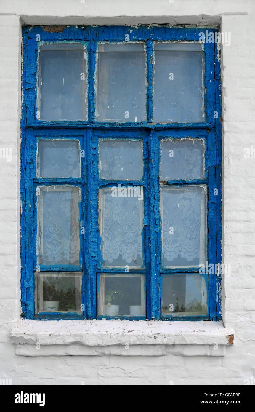 Atemberaubend Bilderrahmen Alte Fenster Zeitgenössisch - Deko Ideen ...