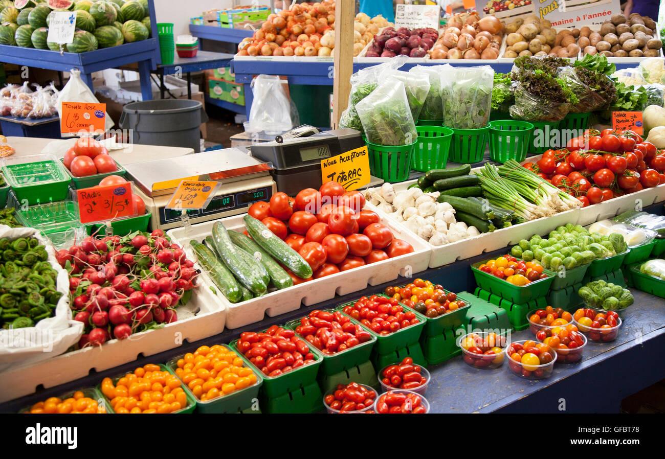 Markt Gemüse Obst essen Obst Gemüse frische Lebensmittel Supermarkt ...