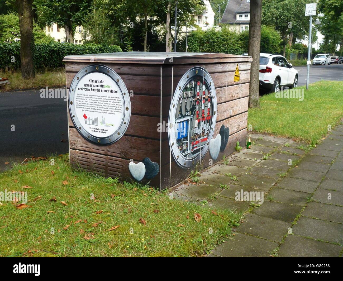 Nett Künstlerischer Draht Bilder - Die Besten Elektrischen ...