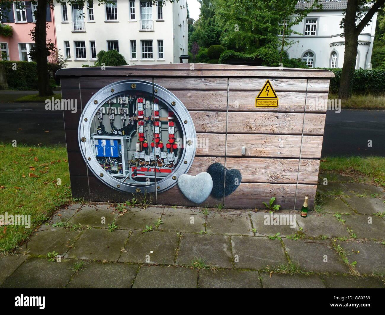 Ungewöhnlich Künstlerischer Draht Fotos - Elektrische Schaltplan ...