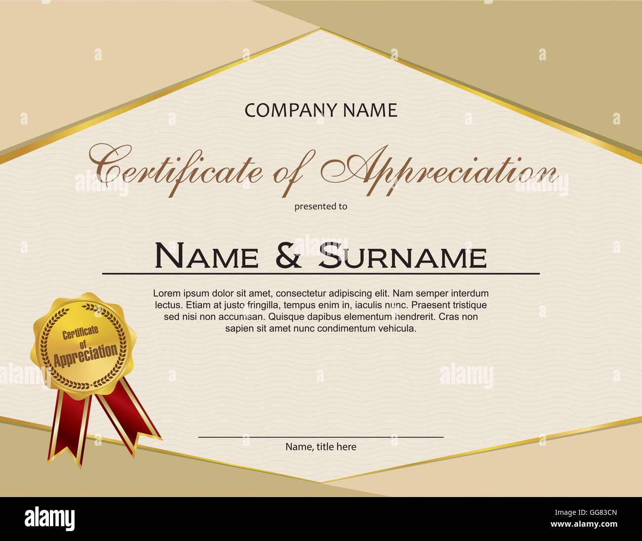 Reward Certificate Stockfotos & Reward Certificate Bilder - Alamy