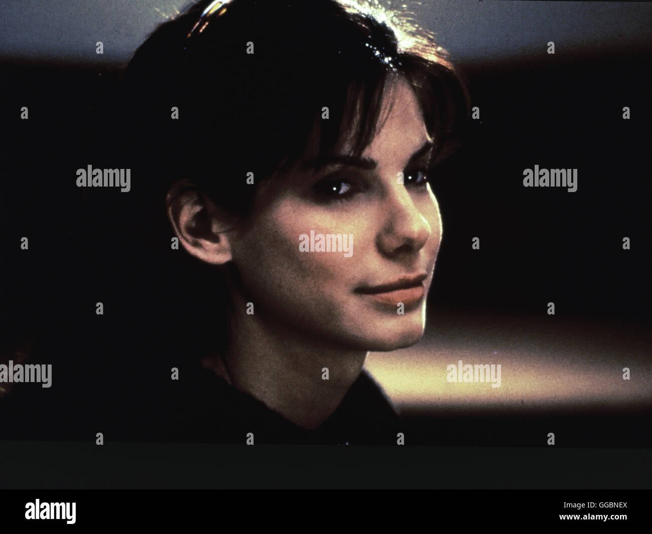 Der Duft Der Liebe Love Potion Nr 9 Usa 1992 Dale Launer Diane