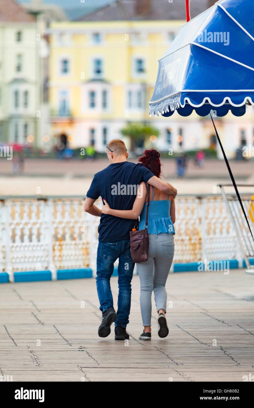 Christliches Dating für die kostenlose Suche