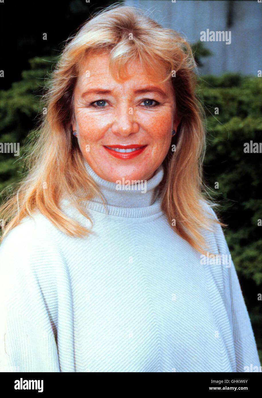 Jutta Speidel Nude Photos 84