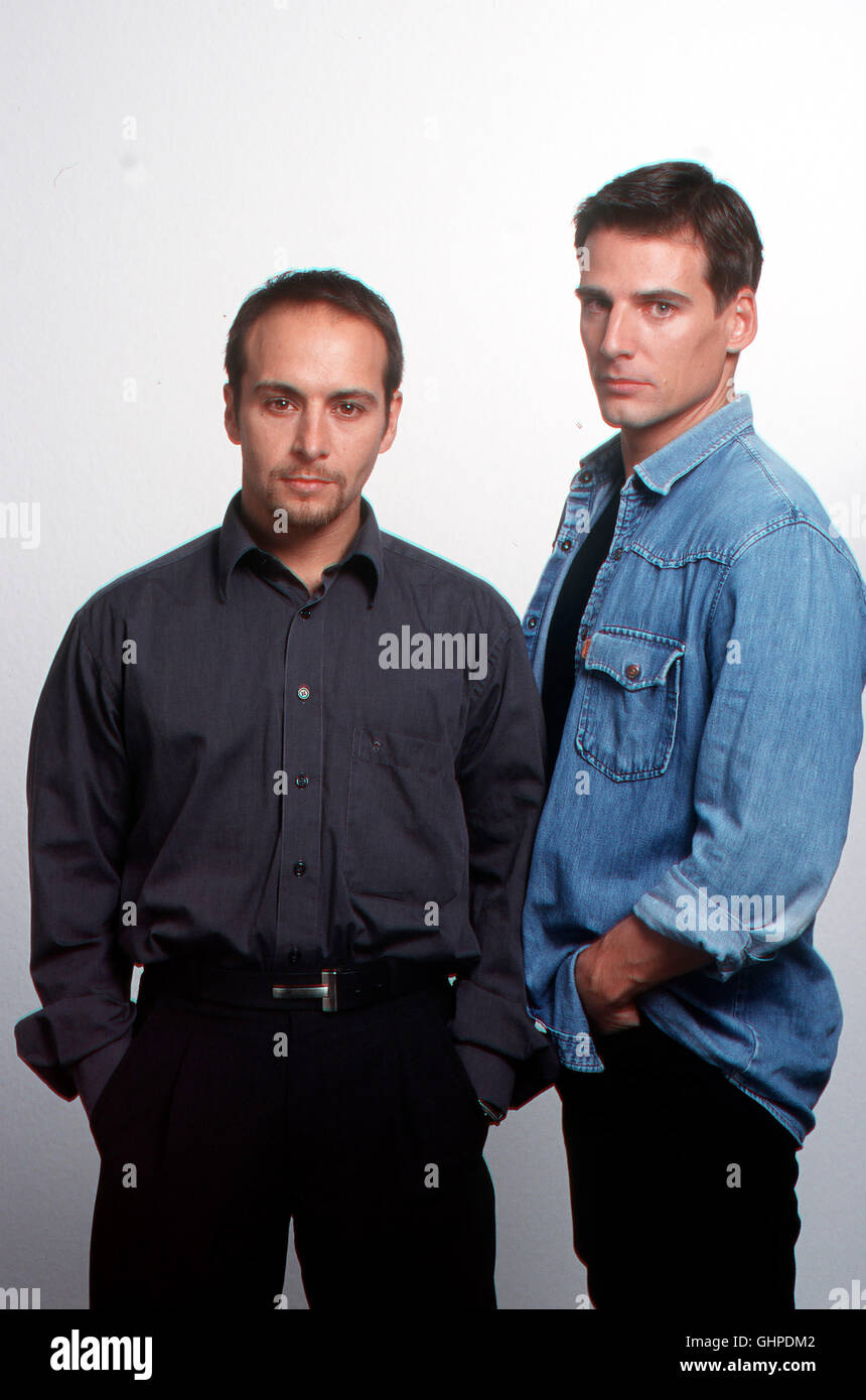 Atalay Stockfotos Atalay Bilder Seite 3 Alamy