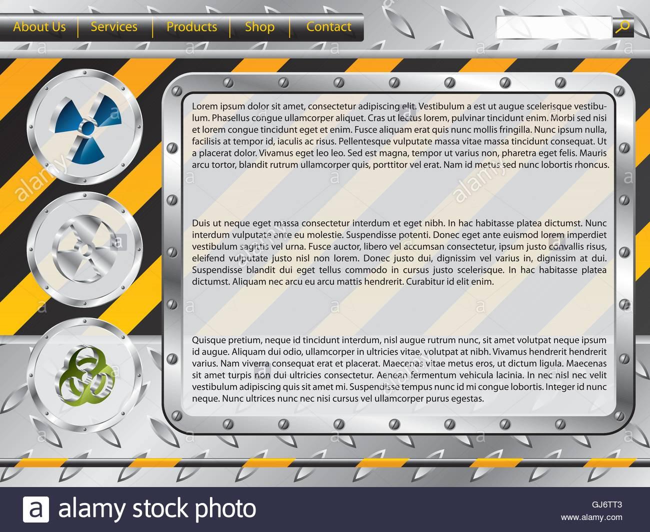Berühmt Im Bau Web Vorlage Fotos - Entry Level Resume Vorlagen ...