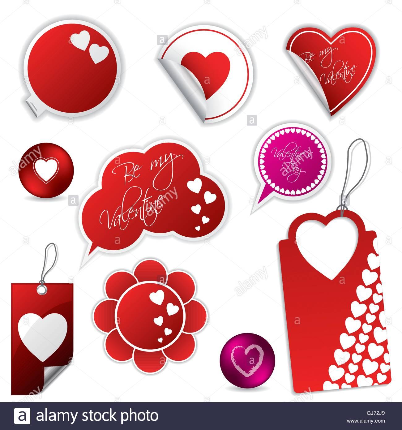 Color Tag Icon Set Stockfotos & Color Tag Icon Set Bilder - Seite 55 ...