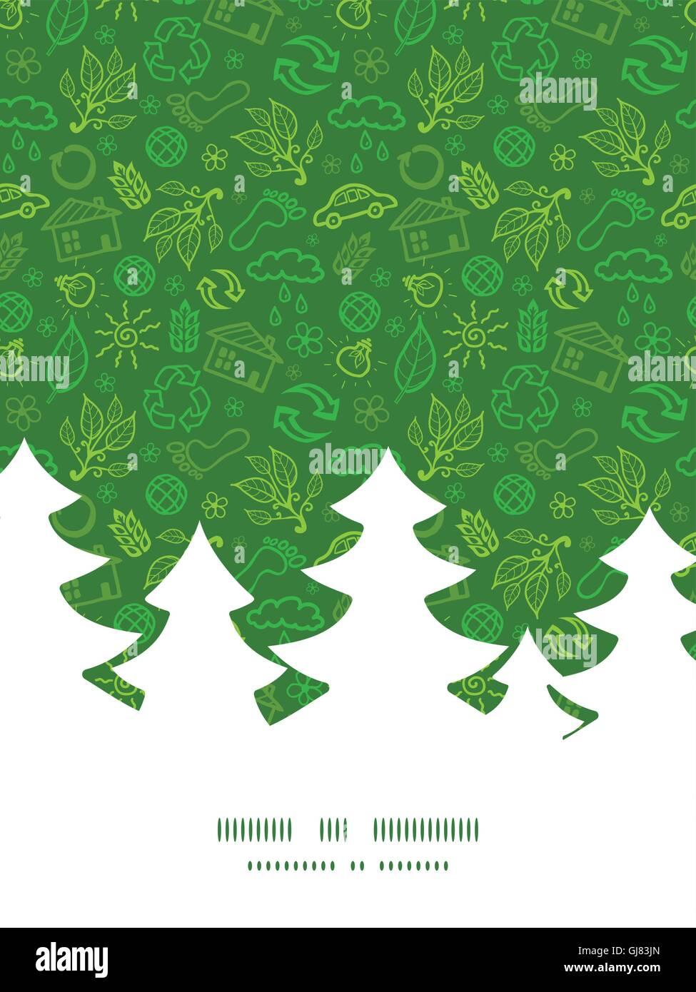 Recycled Water Tree Stockfotos & Recycled Water Tree Bilder - Alamy