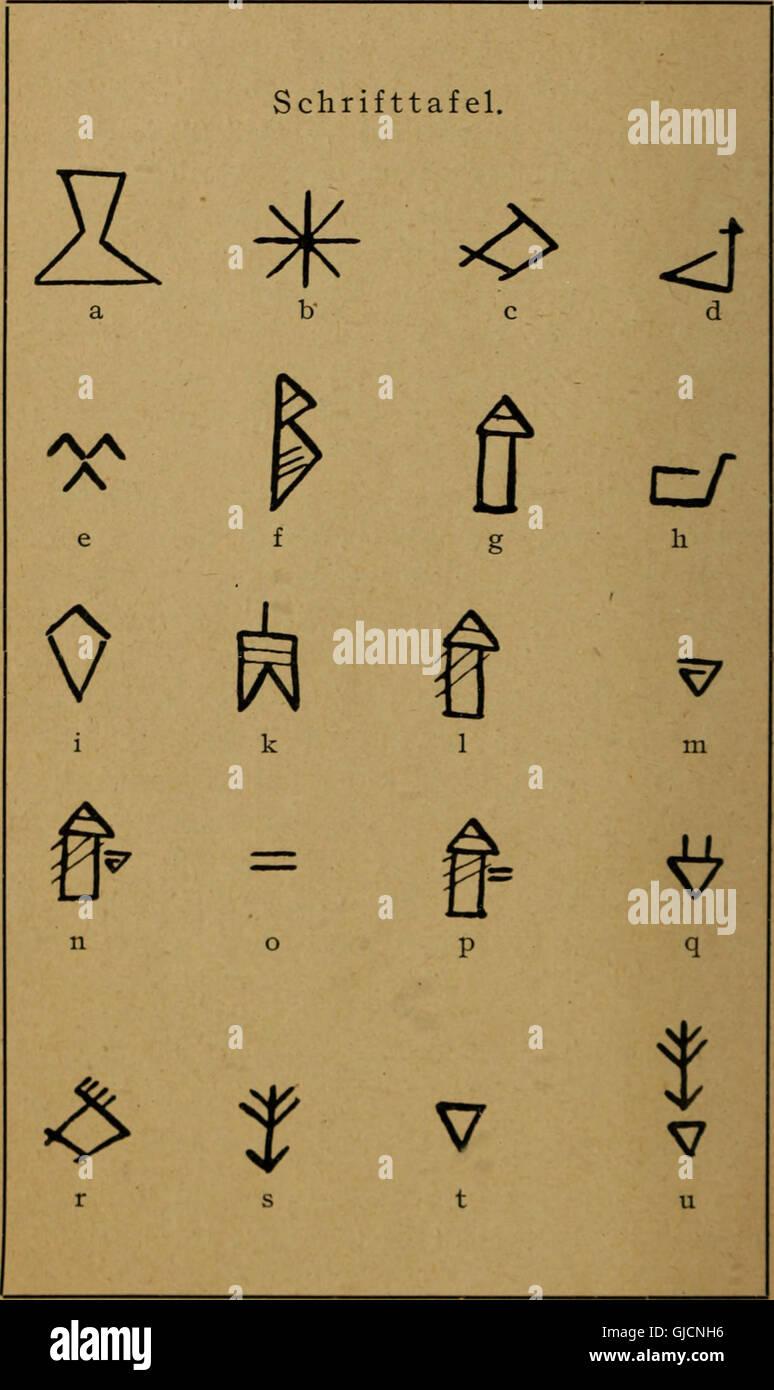 Briefe KC3B6nig Hammurapis (2123-2081 v. Chr.), Nebst Sinem Einleitenden C39Cberblick Über Die Geschichte Und Stockbild
