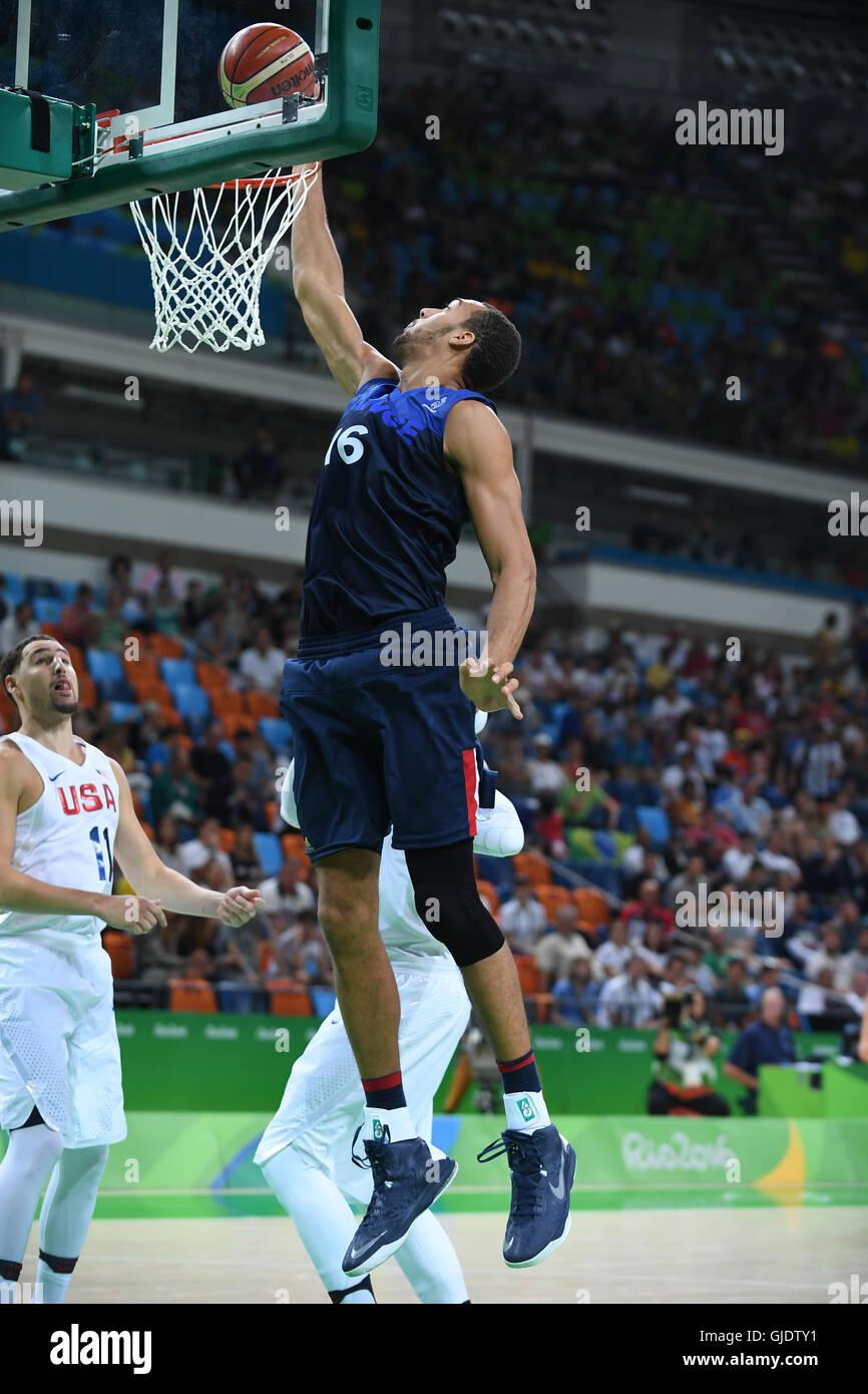 olympia basketball live