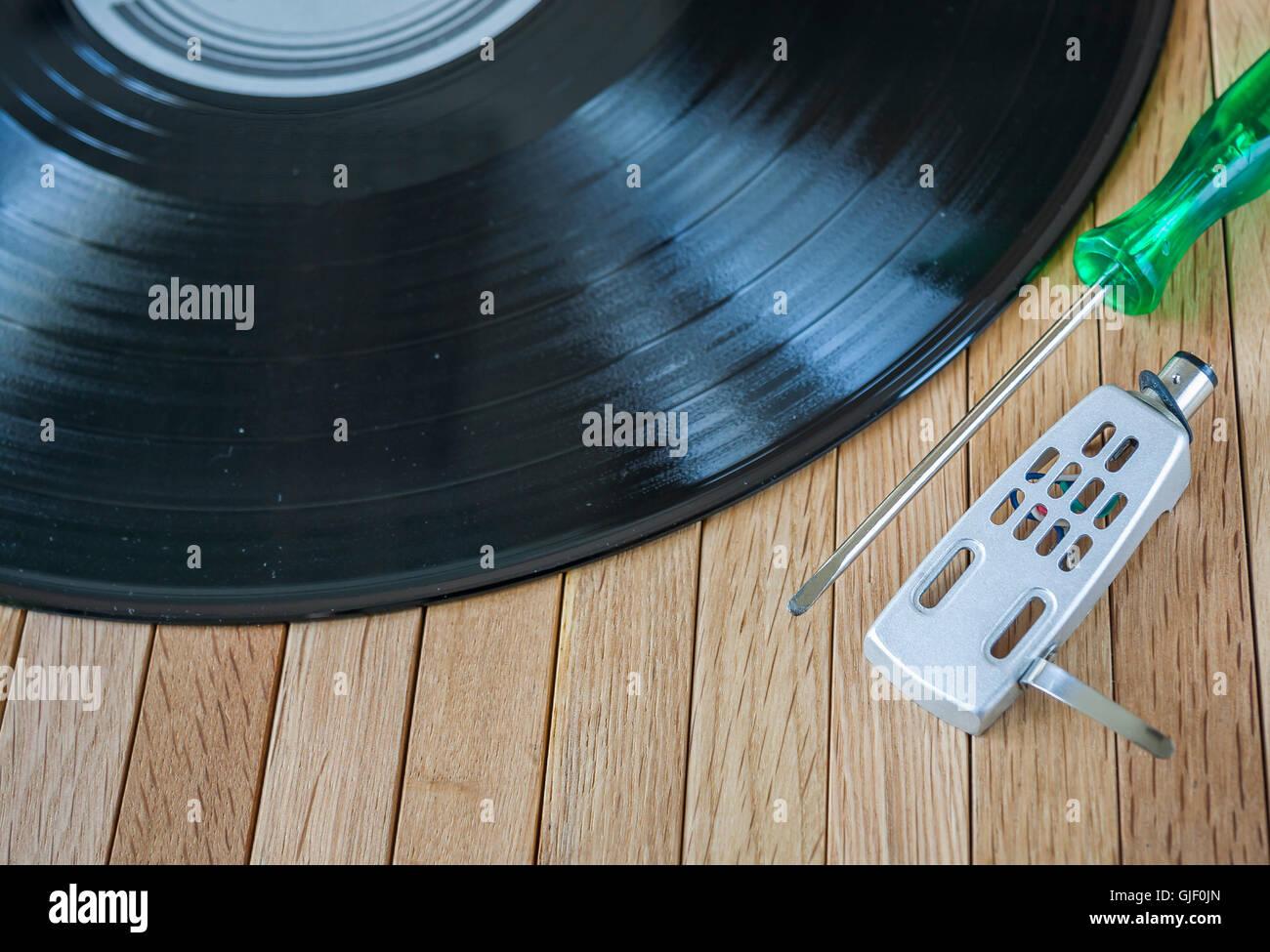 Turn Head Stockfotos & Turn Head Bilder - Alamy