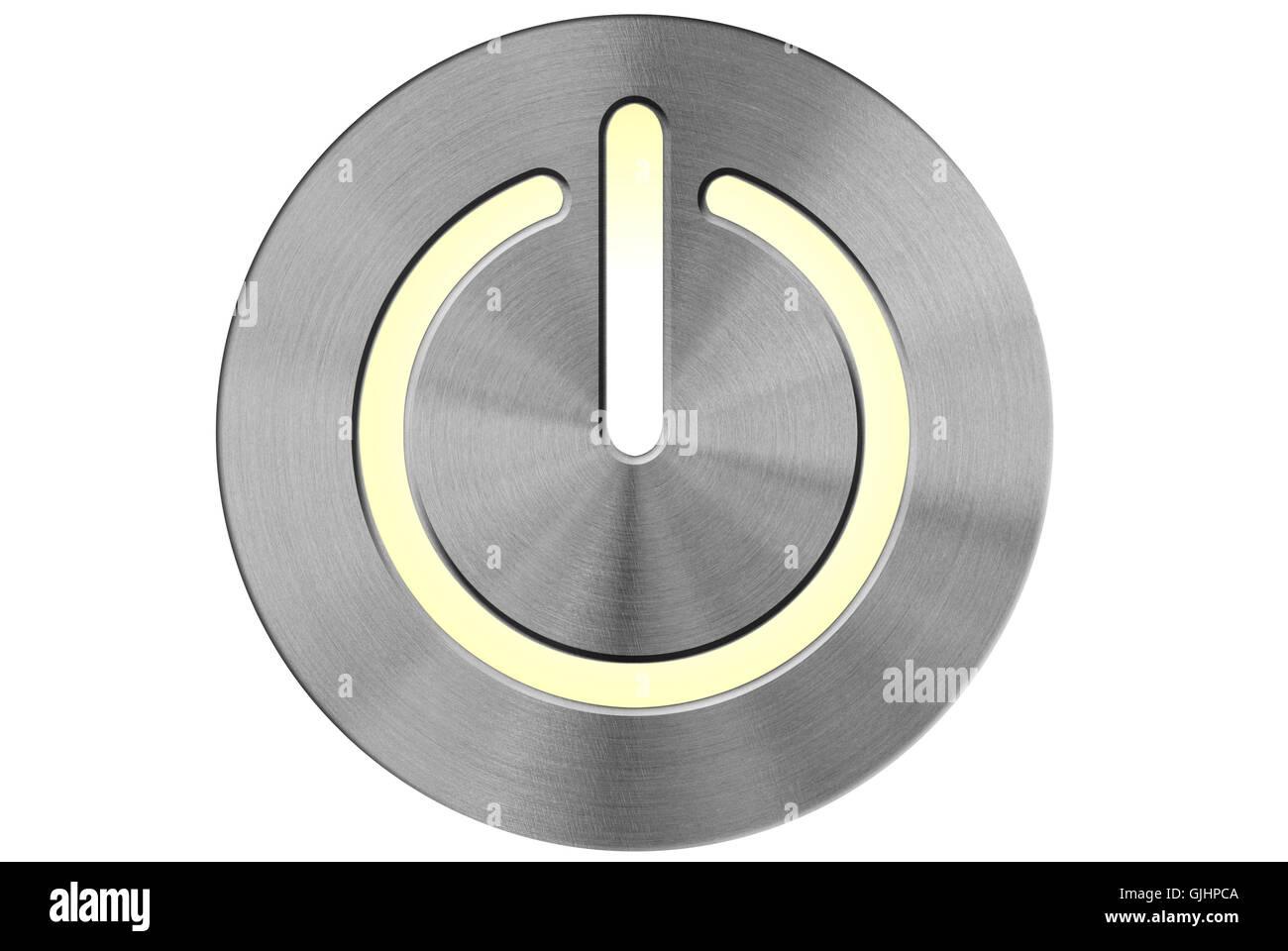 Key Switch Stockfotos & Key Switch Bilder - Alamy