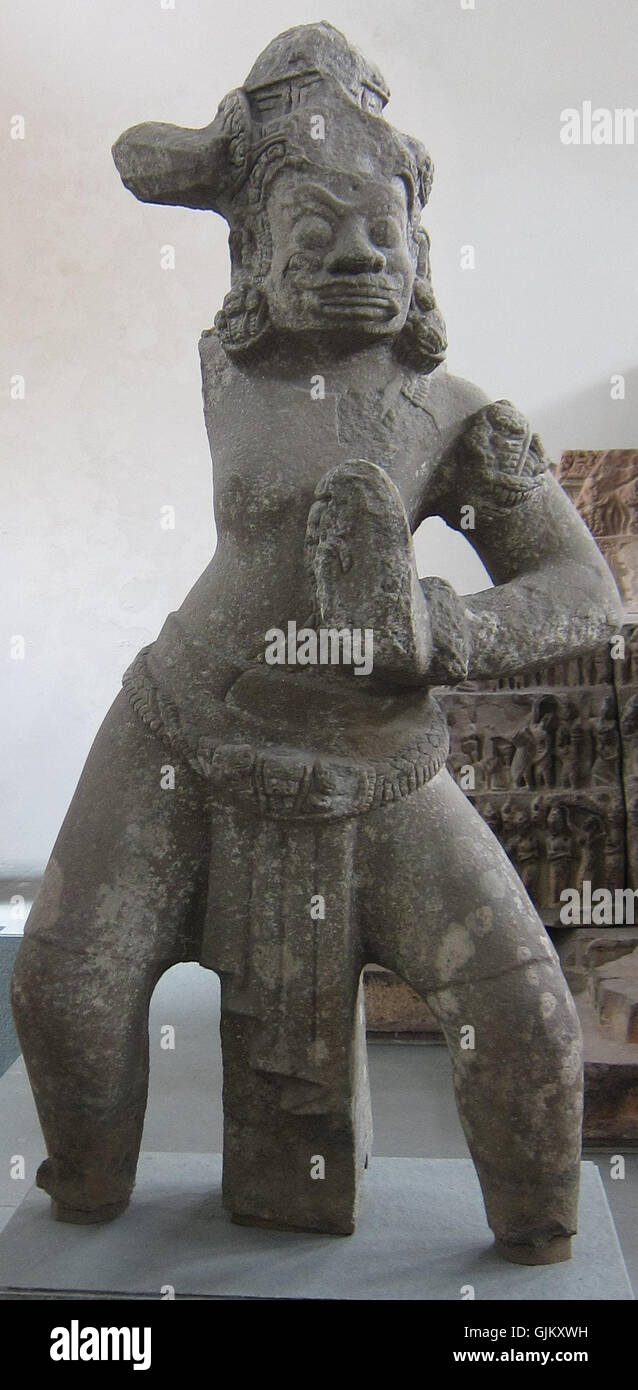 Halbgott Stockfotos Halbgott Bilder Alamy