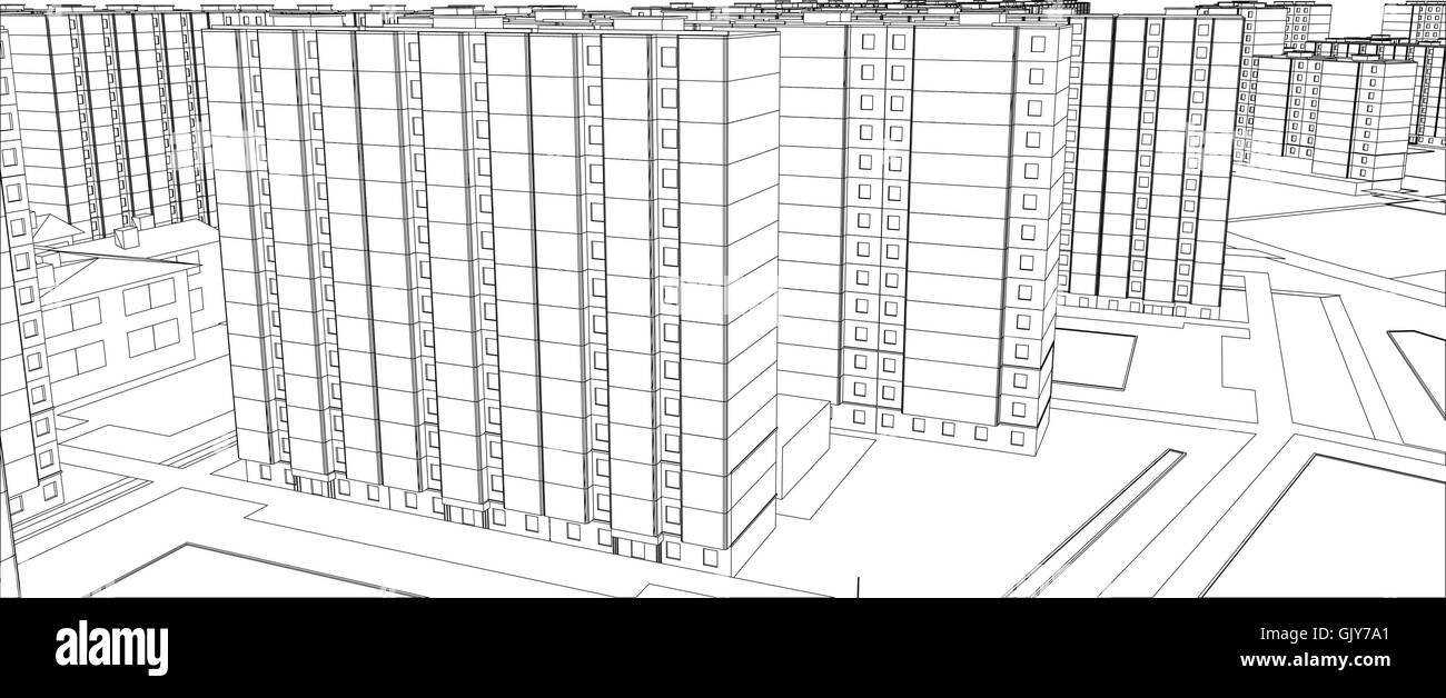 Ausgezeichnet Diagramm Drahtrahmen Fotos - Elektrische Schaltplan ...