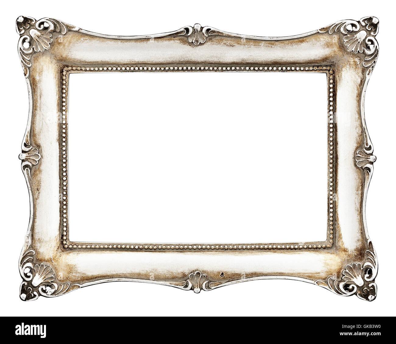 Barocker Bilderrahmen Stockfotos & Barocker Bilderrahmen Bilder - Alamy