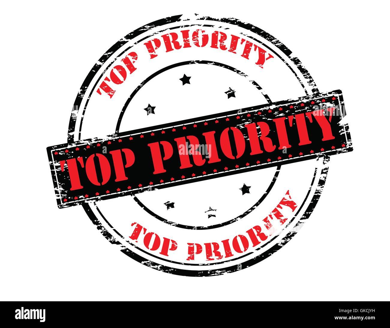 Niedlich Priorität Draht Logo Bilder - Schaltplan Serie Circuit ...