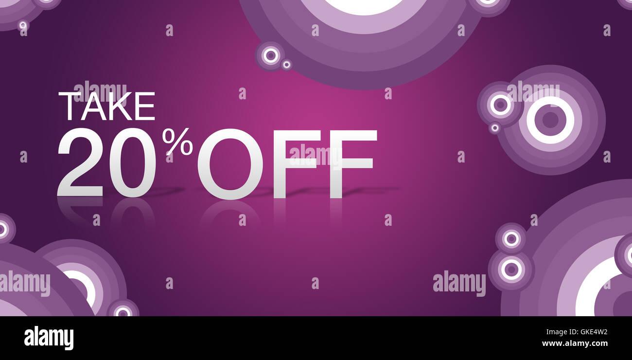 Spa Coupon Stockfotos & Spa Coupon Bilder - Alamy