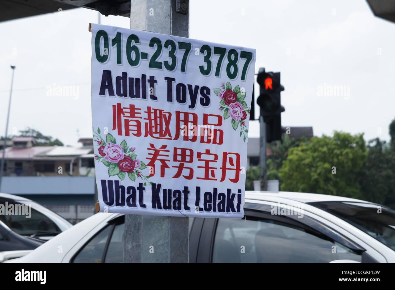 kaufen erwachsenen spielzeug