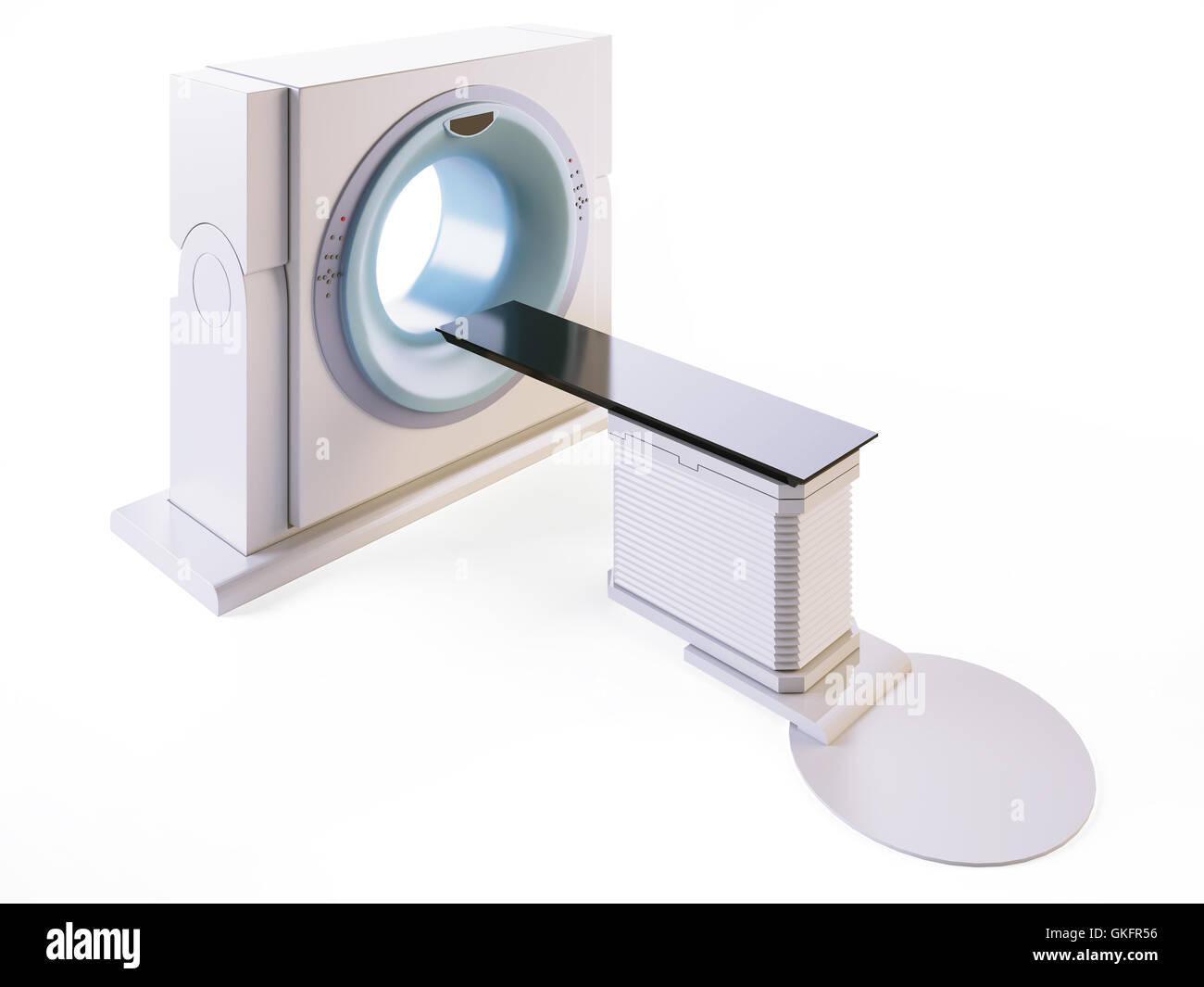 Mri Scanner Stockfotos & Mri Scanner Bilder - Seite 17 - Alamy