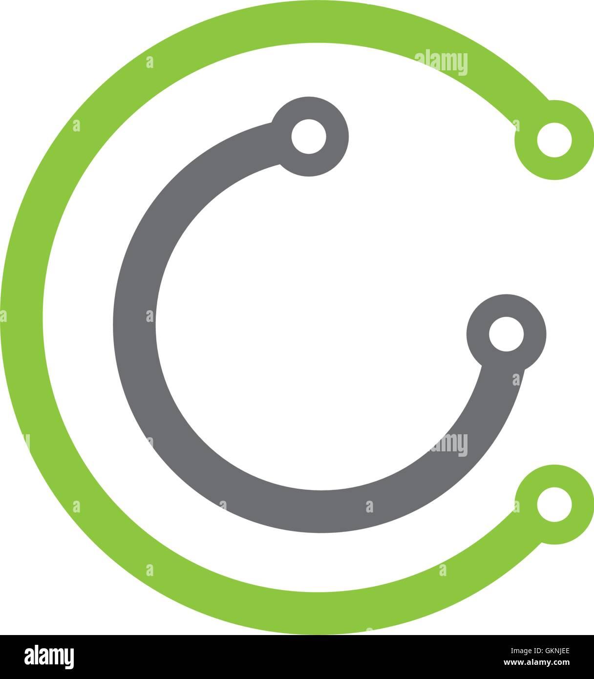 Fein Verdrahtetes Logo Fotos - Elektrische Schaltplan-Ideen ...
