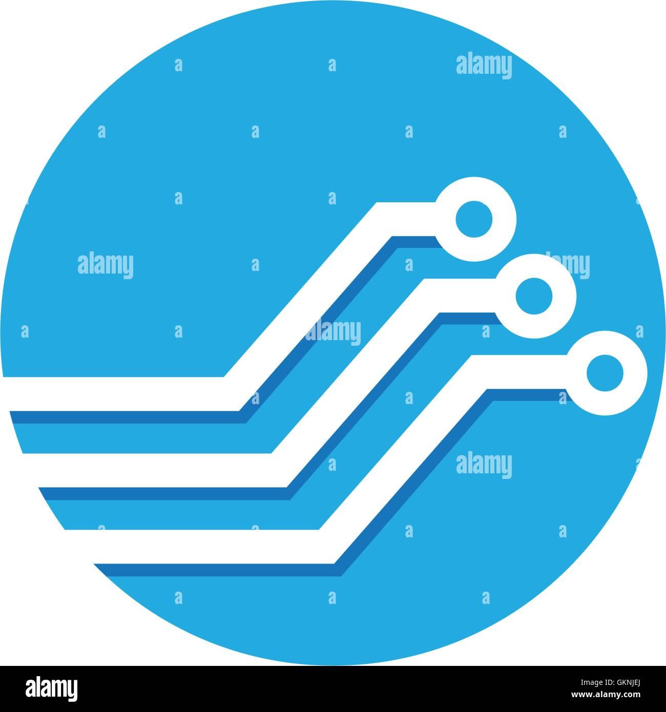 Atemberaubend Verdrahtetes Com Logo Fotos - Die Besten Elektrischen ...