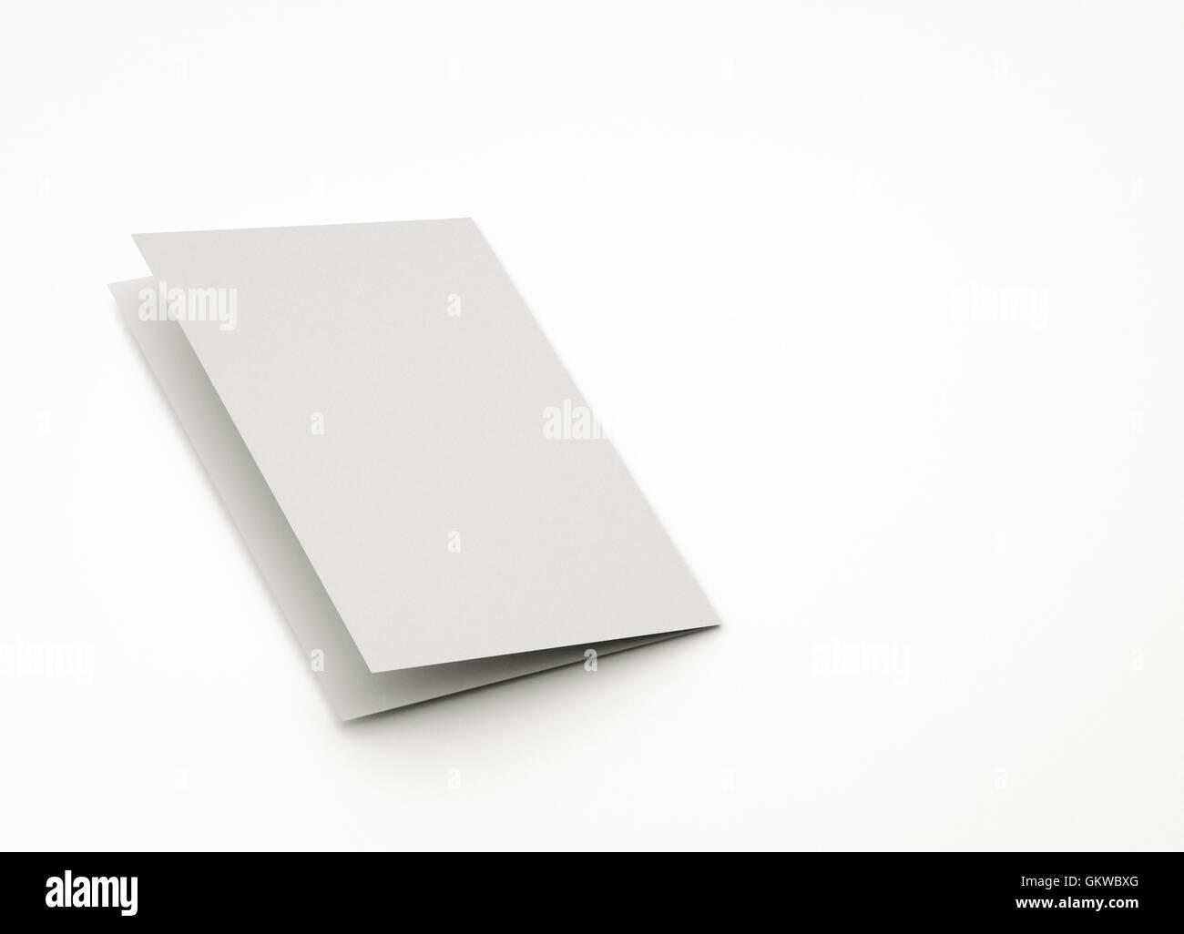 Groß Leere Farbseite Ideen - Framing Malvorlagen - thehomeloansinfo.info