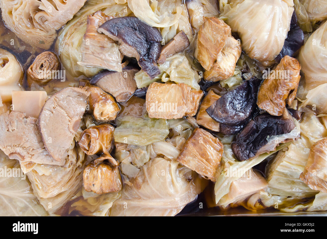 Thai Celery Stockfotos & Thai Celery Bilder - Alamy