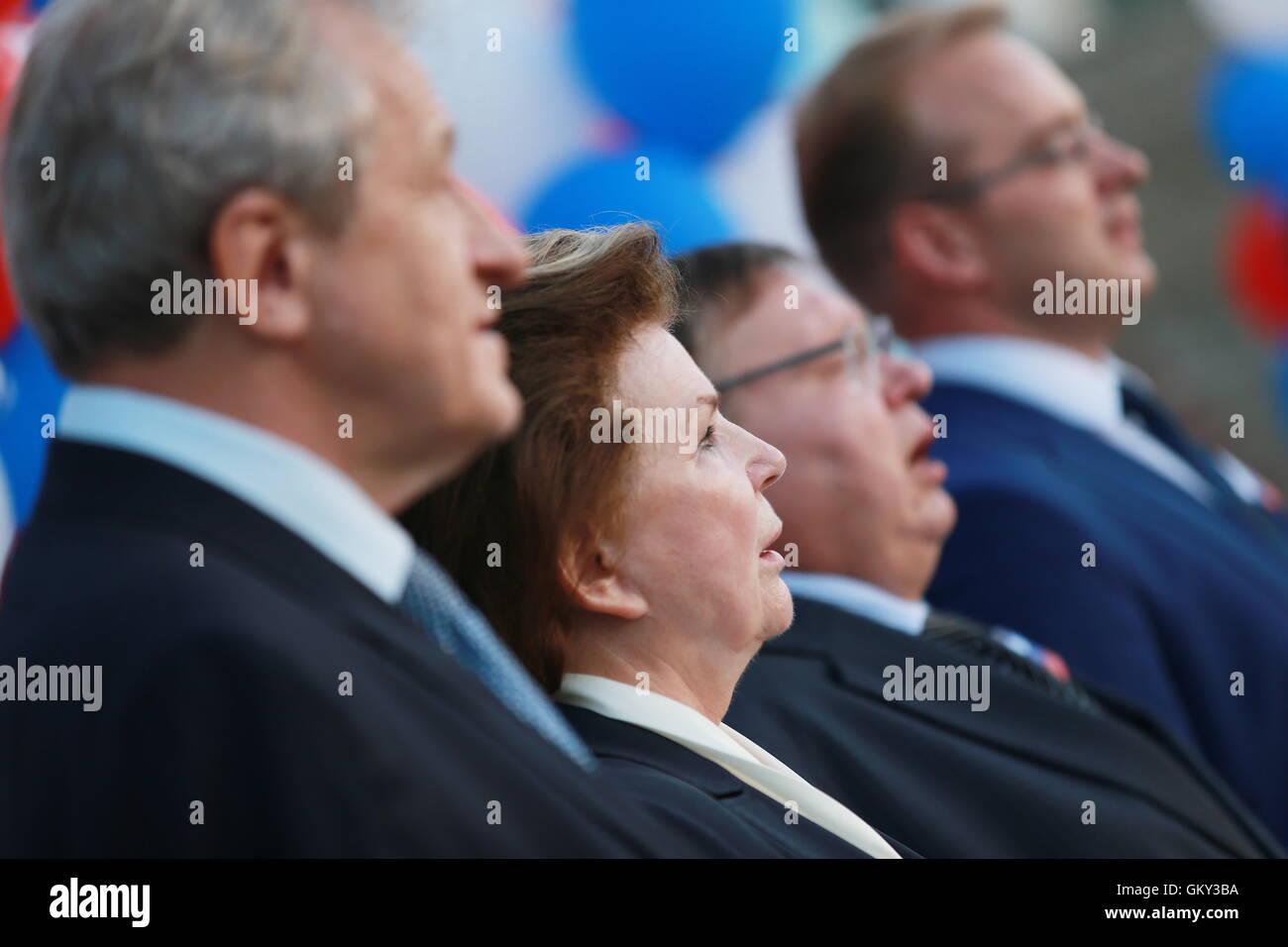 Celebration Valentina Stockfotos Celebration Valentina Bilder Alamy