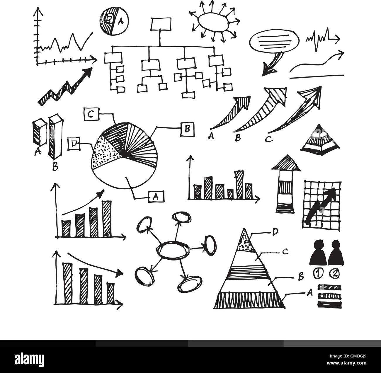 Tolle Gm Diagramme Galerie - Elektrische Schaltplan-Ideen ...