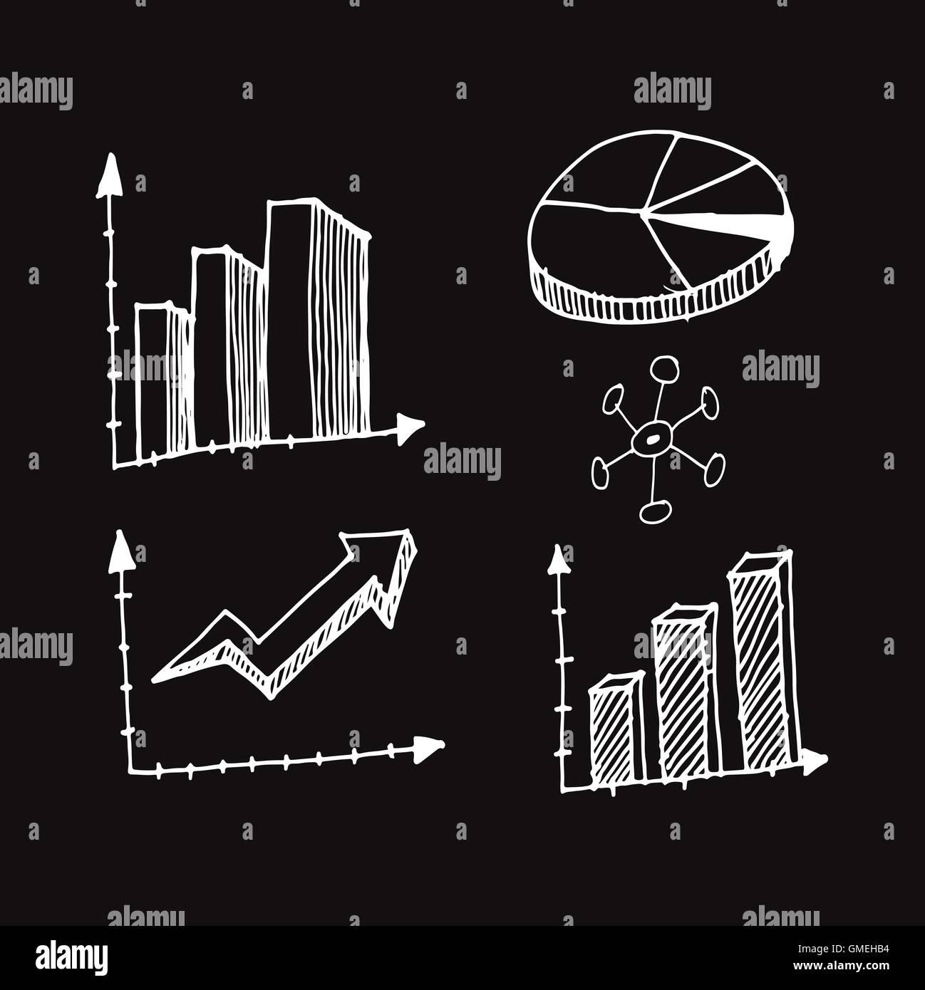 Wunderbar Diagramme Nummer Modell Verdrahtung Bohn Bht030h2b Ideen ...