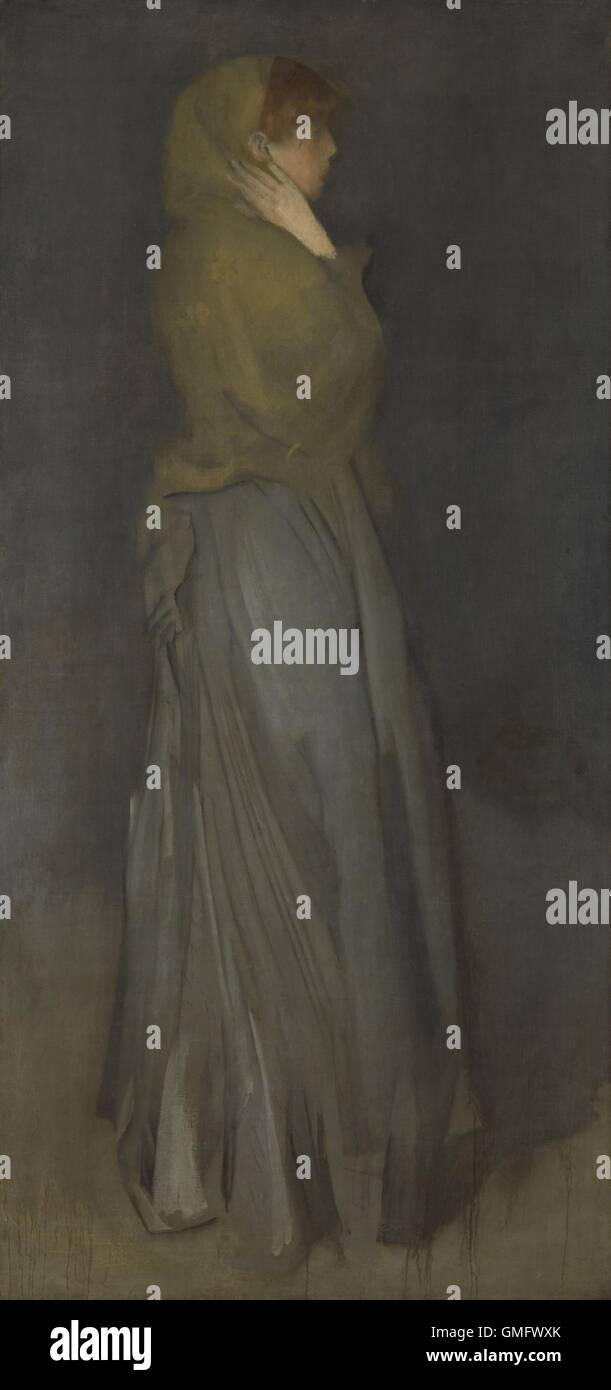 Subtitle Stockfotos & Subtitle Bilder - Alamy