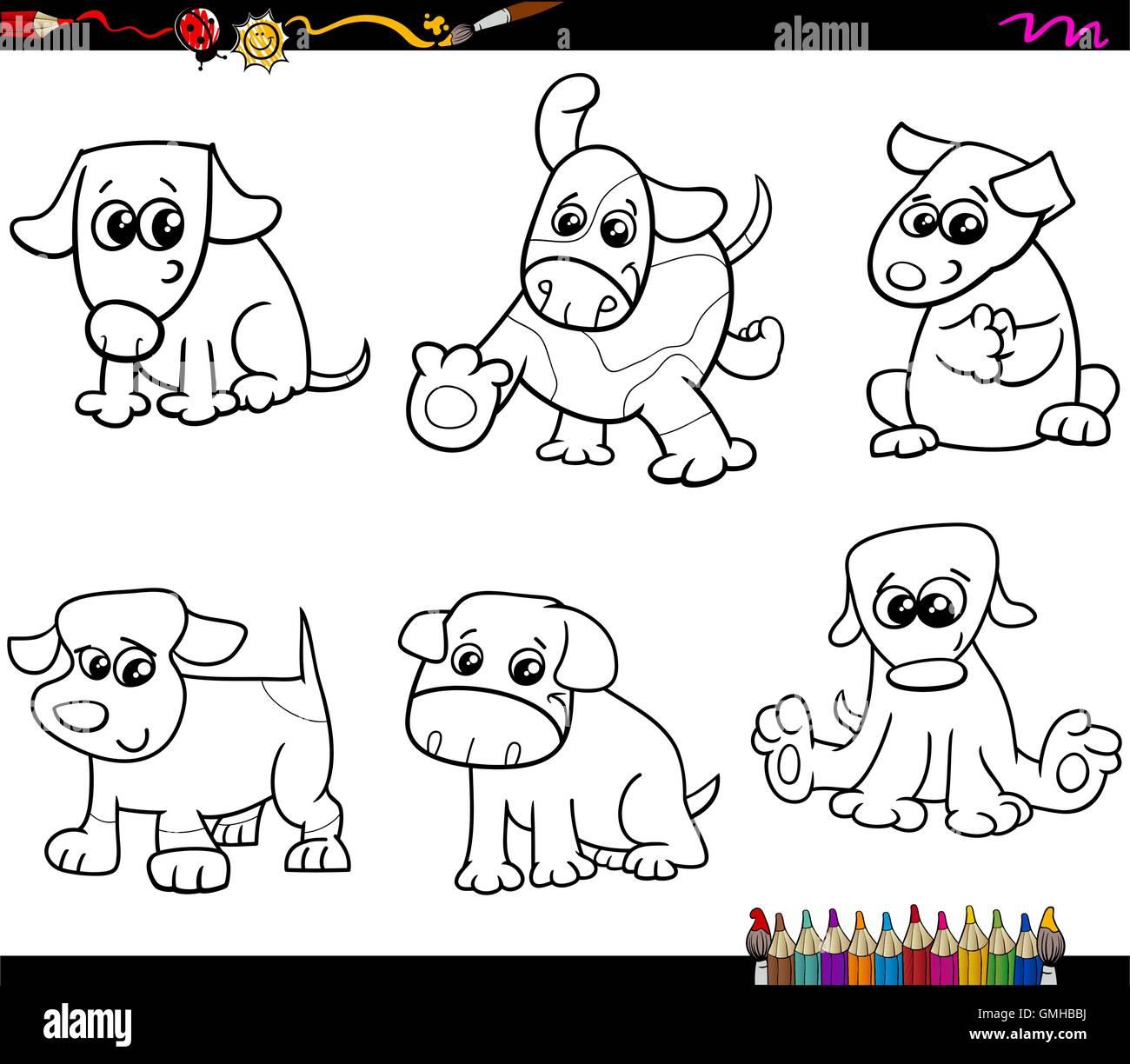 Dog Book Funny Stockfotos & Dog Book Funny Bilder - Seite 11 - Alamy