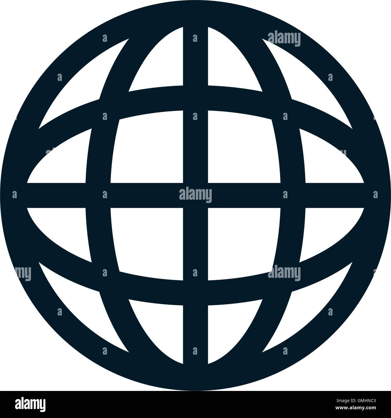 Groß Verbindungssymbol Ideen - Schaltplan Serie Circuit Collection ...